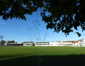 Cricket Remembers: Kent connections to the First World War