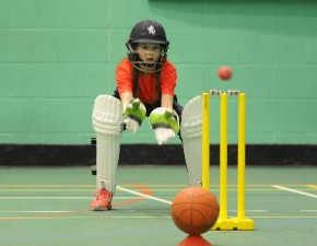 Specialist Skill Coaches appointed