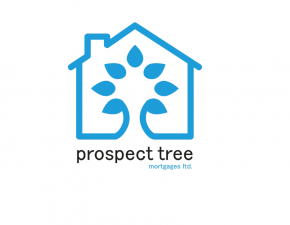 Prospect Tree Mortgages Ltd. – Rates are incredibly low but so it product availability