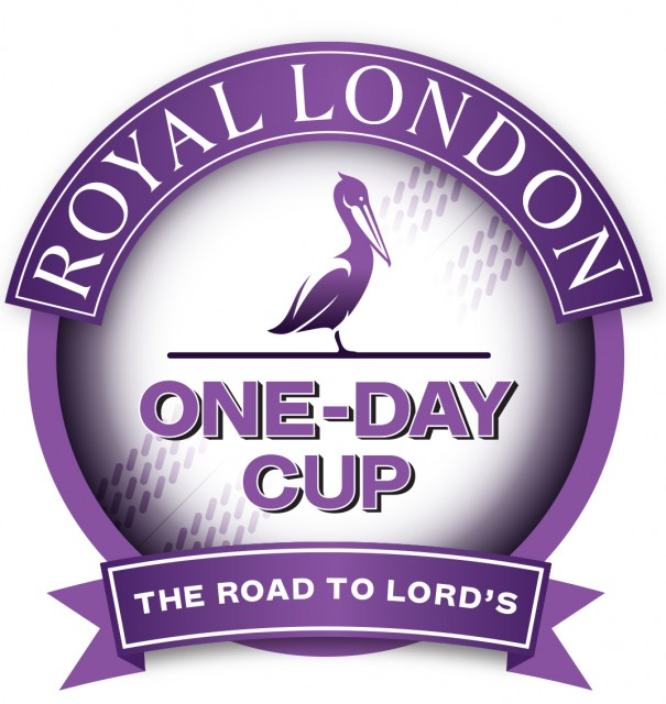 One-Day Cup Final ticket information