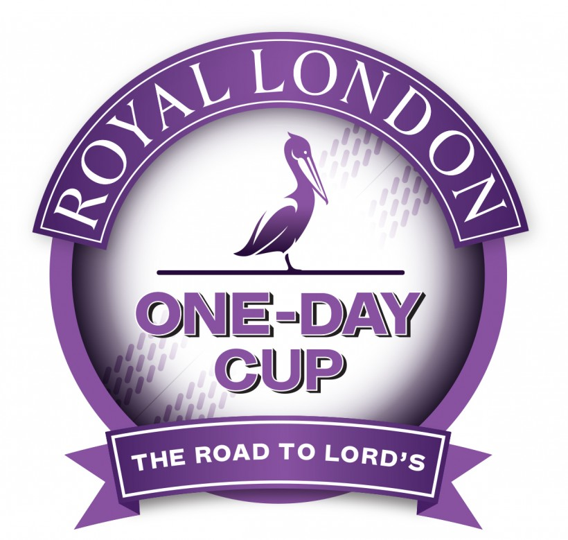 The Road to Lord's so far…