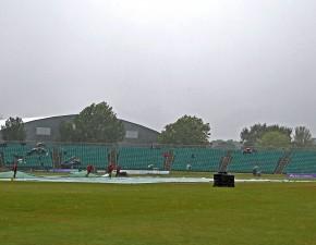 Ticketing update: Spitfires vs. Lancashire (28 July)
