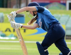 Kent Women to contest expanded Women's London Championship in 2021