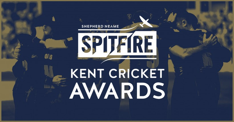 Vote for Kent's 2021 Men's Player of the Year now