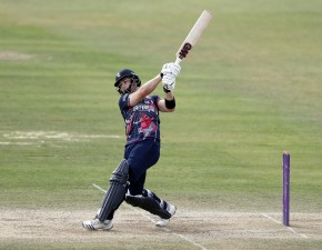 Second XI defeats in T20s