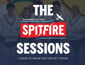 Women Capped Players to take part in The Spitfire Sessions