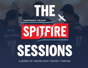 The Spitfire Sessions: T20 in Focus