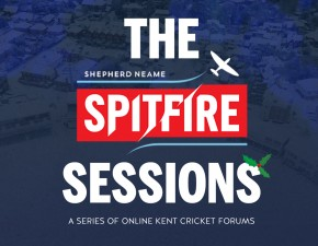 The Spitfire Sessions to host coaches' 'Christmas Quiz'