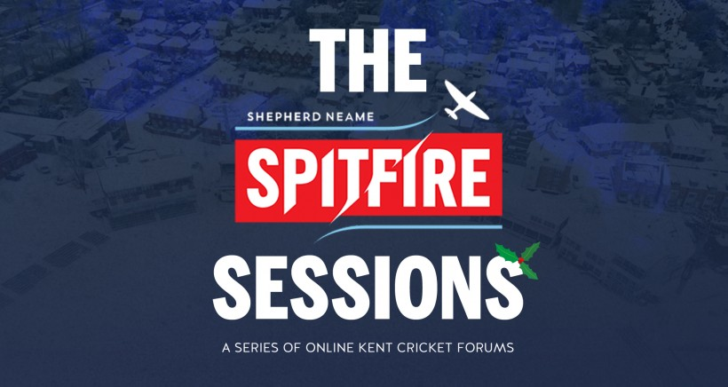 The Spitfire Sessions: Christmas Quiz