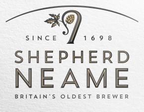 Shepherd Neame Kent Premier League 2018, week 6