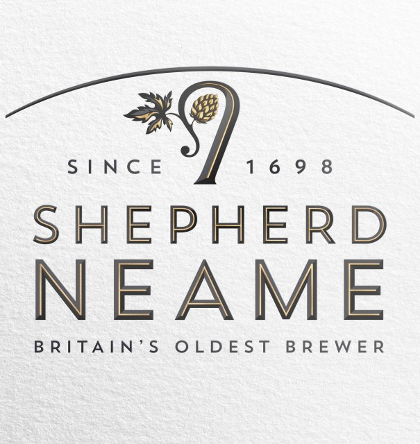 Shepherd Neame Kent Cricket League 2017, week 3