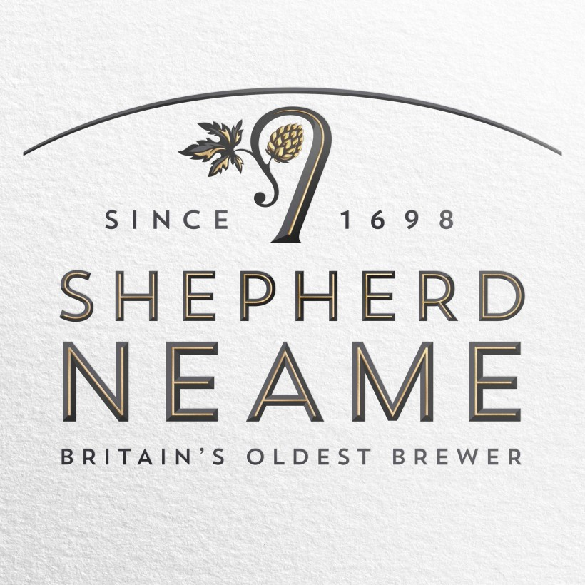 Shepherd Neame Kent Premier League, week 14 review