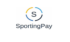 Sporting Pay
