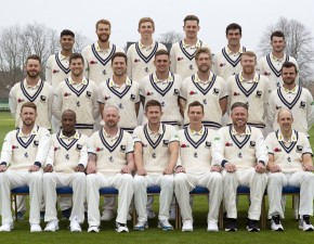 2019 Kent Cricket Trials announced