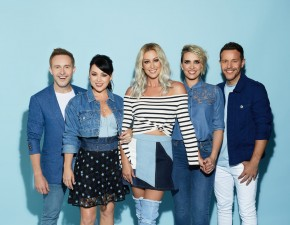 FAQ: Steps & Blue at The Spitfire Ground (Saturday 9 June)