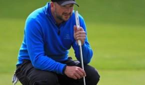 Legends of Kent Cricket Golf Day