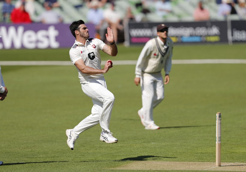 Twenty two wickets fall on Day Two