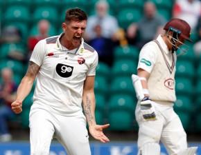 Match Preview: Surrey vs. Kent