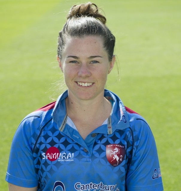 Beaumont & Marsh in England World Cup squad