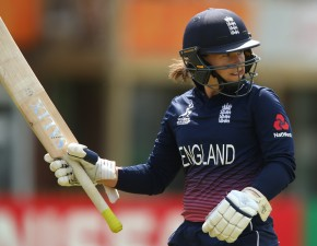 England Women to play tri-series in India