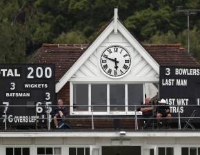 ECB Launches League Emergency Loan Scheme
