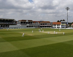 Limited general sale tickets released for Northants Championship Match