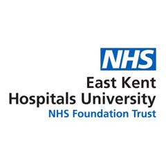 East Kent Hospitals Foundation Trust