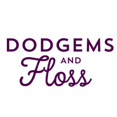 Dodgems & Floss