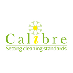 Calibre Cleaning