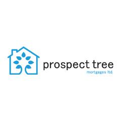 Prospect Tree