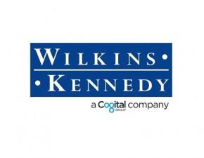 Wilkins Kennedy: Latest Webinar Information