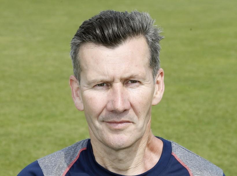 Jason Weaver to leave Kent
