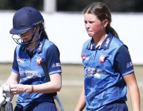 Match Preview: Middlesex Women vs. Kent Women