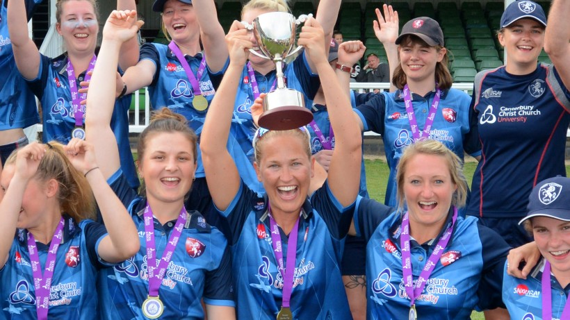 All 51 Women's Cap recipients revealed on Club's 150th Birthday
