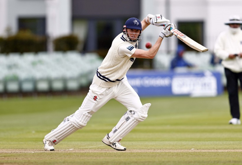 Match Preview: Leicestershire vs. Kent
