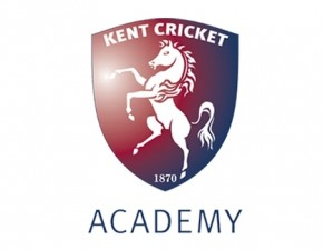 'Rising to the Next Level' – Kent Cricket Academy Strategy