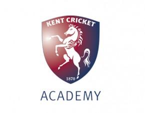 Kent Cricket Academy Cohort 2011/12