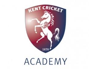 Kent Cricket Academy Scholars 2012/13