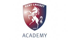 Academy Blog
