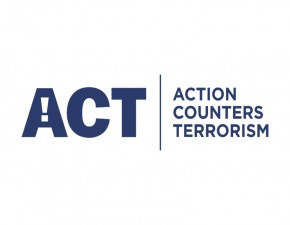 Community Staff receive ACT Early Training