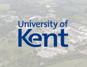 Going the extra mile: The University of Kent