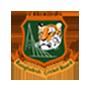 Bangladesh U19s