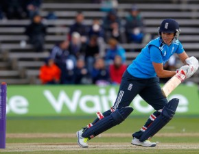 England women lose New Zealand opener