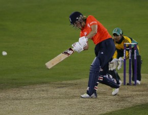 Kent women named in England winter squads