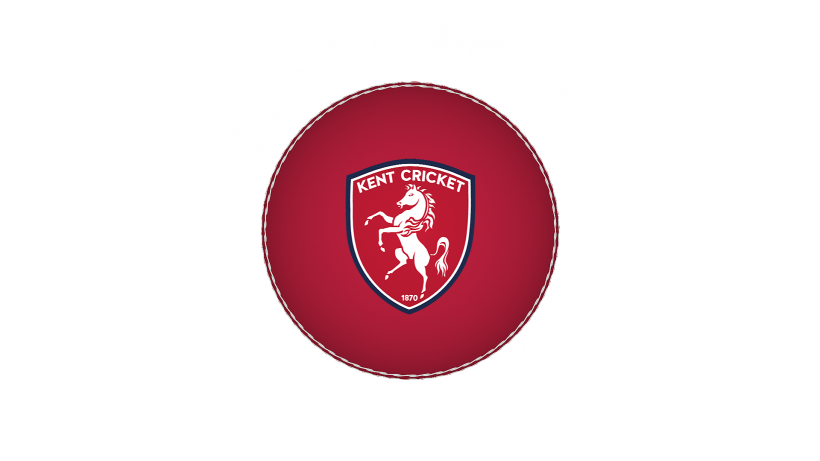 Kent Clubs 'on Tour' Challenge