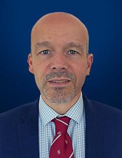 Simon Storey