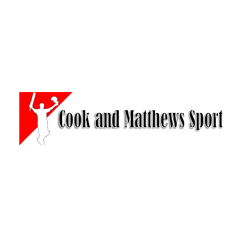 Cook and Matthews Sport