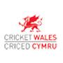 Cricket Wales Women