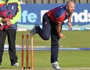 Kent Spitfires overpower Essex Eagles to earn place in t20 quarter finals