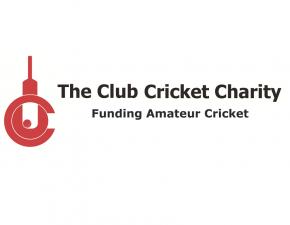 Defibrillators for Cricket Clubs